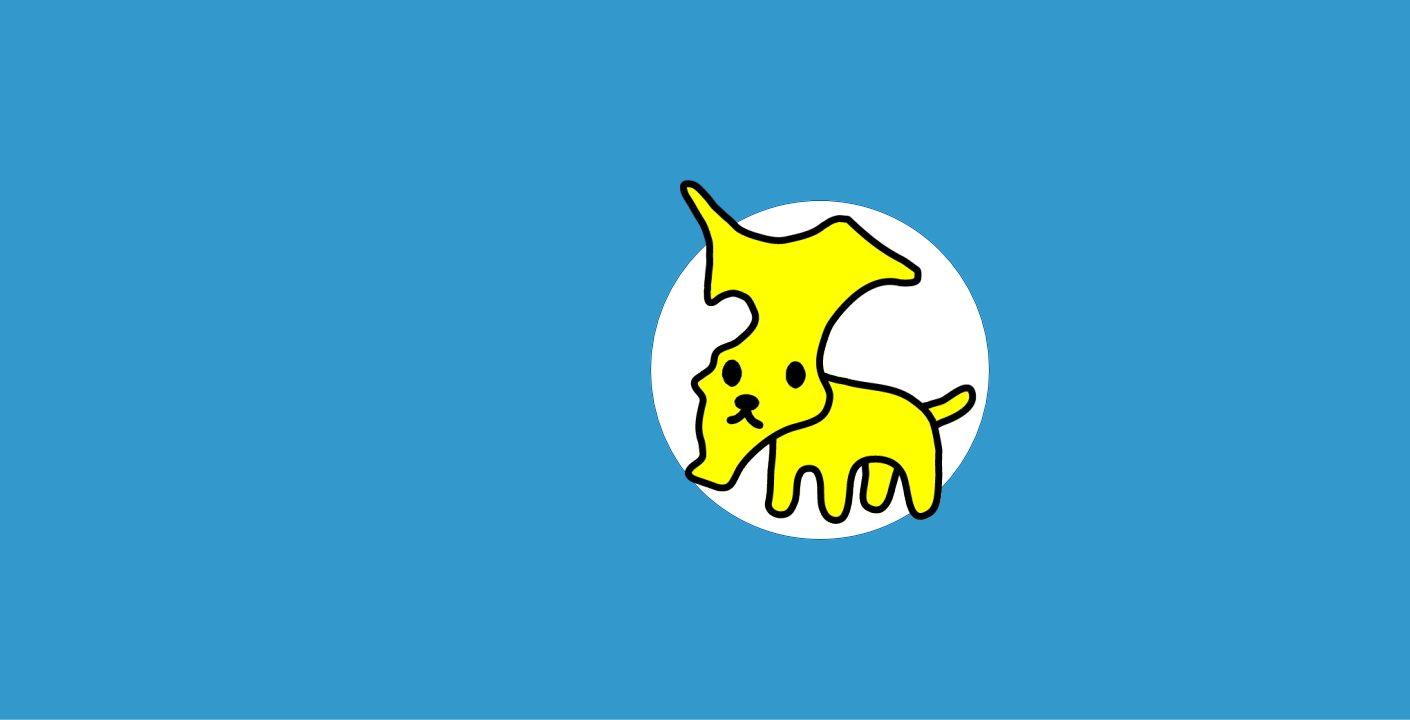 ちば犬(けん)日記